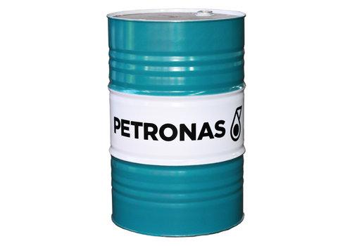 Petronas Hydraulic 10, 208 lt