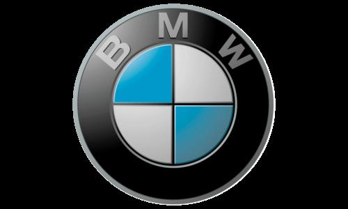 BMW Origineel