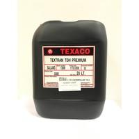 Textran TDH Premium, 20 lt (OUTLET)