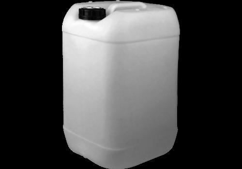 Kroon Oil Kroon-O-Sol - Ontvetter, 20 lt