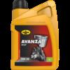Avanza MSP 0W-30 - Motorolie, 1 lt