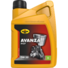 Kroon Oil Avanza MSP 0W-30 - Motorolie, 1 lt