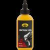 Kroon Oil Bicycle Oil - Rijwielolie, 100 ml