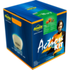 Action Kit Biodegradable, 1 stuk