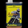 Putoline Action Cleaner - Schuimluchtfilterreiniger, 1 lt