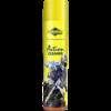 Action Cleaner - Schuimluchtfilterreiniger, 600 ml