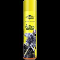 thumb-Action Cleaner - Schuimluchtfilterreiniger, 12 x 600 ml-2