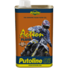 Action Fluid - Schuimluchtfilterolie, 1 lt