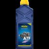 Putoline ATF - Transmissieolie, 1 lt
