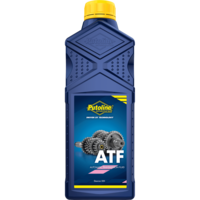 ATF - Transmissieolie, 1 lt