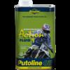 Putoline Action Fluid Bio - Schuimluchtfilterolie, 1 lt