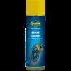 Brake Cleaner - Remmenreiniger, 500 ml