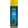 Putoline Brake Cleaner - Remmenreiniger, 500 ml