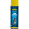 Carb Cleaner - Reiniger, 500 ml