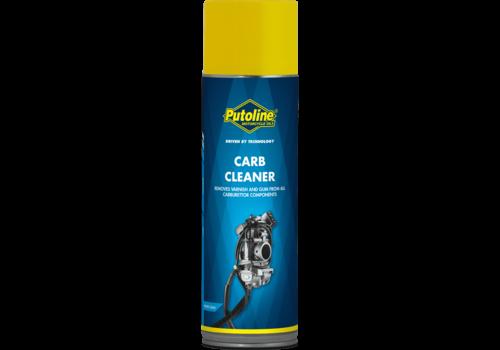 Putoline Carb Cleaner - Reiniger, 500 ml