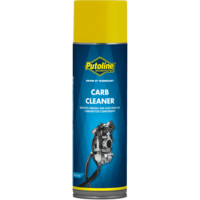 thumb-Carb Cleaner - Reiniger, 12 x 500 ml-2