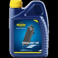 Coolant NF - Koelvloeistof, 1 lt