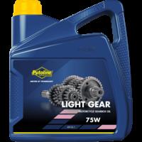 thumb-Light Gear 75W - Transmissieolie, 4 x 4 lt-2
