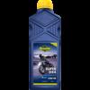 Putoline Super DX4 10W-40 - 4-Takt motorfietsolie, 1 lt