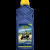 ATV Farm Oil 15W-40, 1 lt