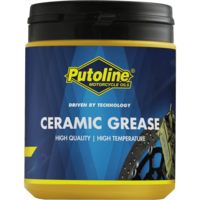 thumb-Ceramic Grease - Montagepasta, 6 x 600 gr-2