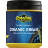 Ceramic Grease - Montagepasta, 600 gr