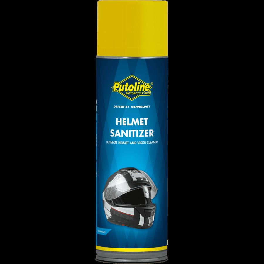 Helmet Sanitizer - Helmreiniger, 500 ml-1