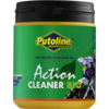 Bio Action Cleaner - Schuimluchtfilterreiniger, 600 gr
