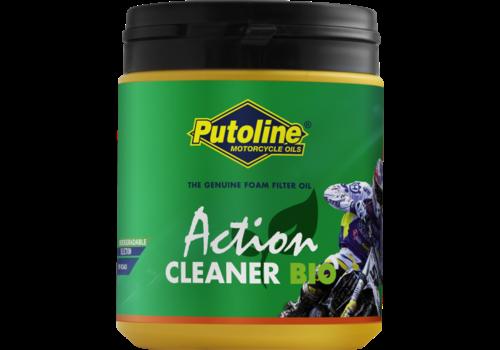 Putoline Bio Action Cleaner - Schuimluchtfilterreiniger, 600 gr