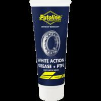 White Action Grease + PTFE - Vet, 100 gr