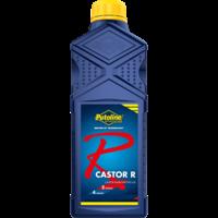 thumb-Castor R - Castor olie, 12 x 1 lt-2