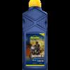 Putoline Boxer 4 15W-50 - Motorolie, 1 lt