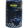 Putoline Sport 4R 10W-40 - 4-Takt motorfietsolie, 60 lt