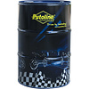 Putoline Sport 4R 15W-50 - 4-Takt motorfietsolie, 200 lt