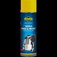 Textile Proof & Protect - Onderhoud, 500 ml