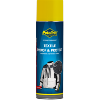 thumb-Textile Proof & Protect - Onderhoud, 12 x 500 ml-2