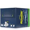 Medium Gear 80W - Transmissieolie, 20 lt BiB