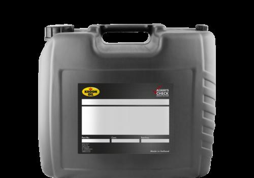 Kroon Oil Compressol FGS 100 - Compressorolie, 20 lt