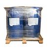 AdBlue, 4 x 200 lt (800 lt)