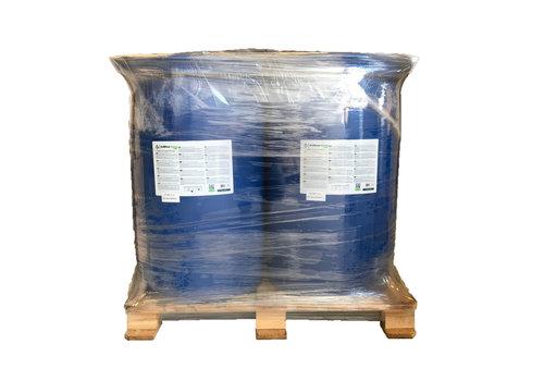 GreenChem AdBlue, 4 x 200 lt (800 lt)