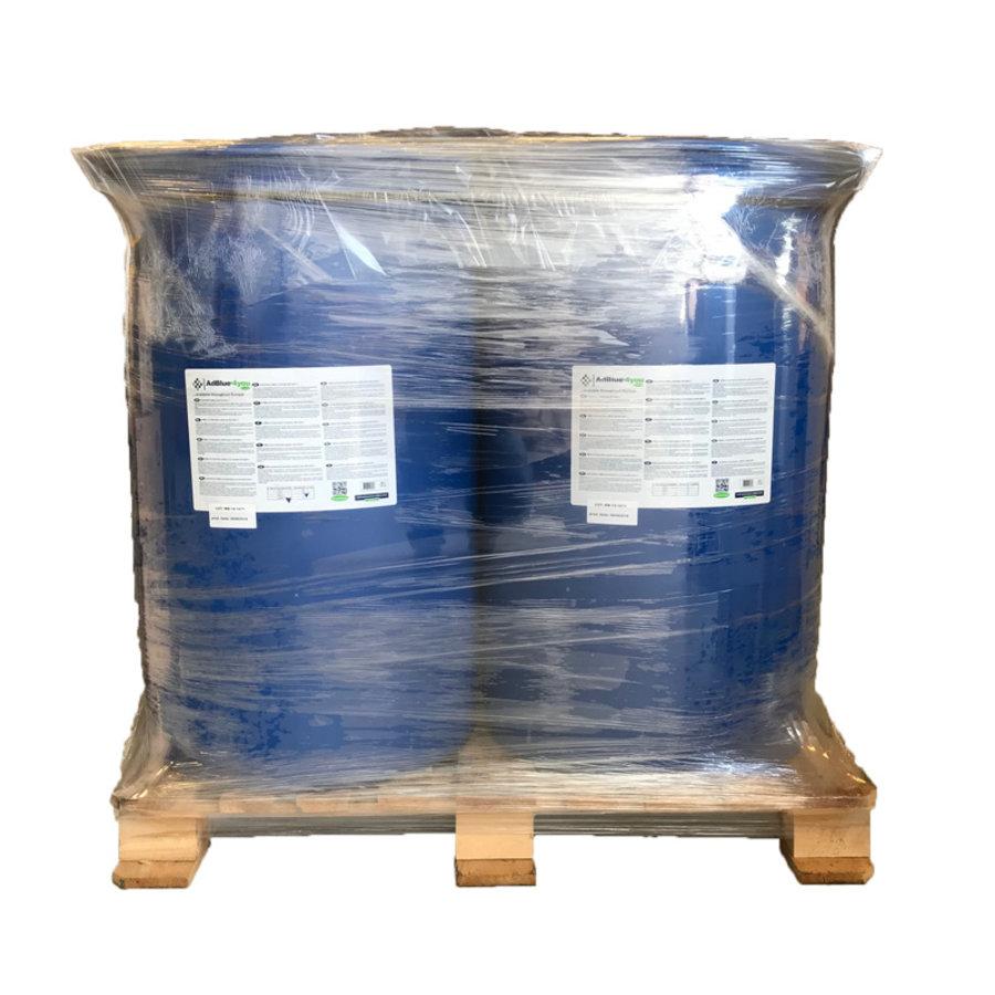 AdBlue, 4 x 200 lt (800 lt)-1