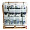 AdBlue, 48 x 20 lt (960 lt)