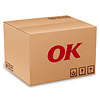 OK Bio Eco Kettingzaagolie, 12 x 1 lt