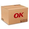 OK 4T Motor Cycle Oil HS 10W-40 - Motorfietsolie, 12 x 1 lt
