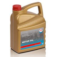 Motor Oil ASP 5W-30 - Motorolie, 5 lt