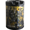 Kroon Oil Chainlube Bio - Kettingzaagolie, 20 lt