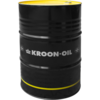 Kroon Oil Carsinus VAC 10W-30 - Vacuümpompolie, 208 lt