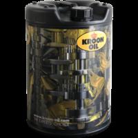 Armado Synth LSP Ultra 10W-40 - Dieselmotorolie, 20 lt
