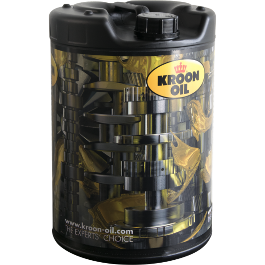 Armado Synth LSP Ultra 5W-30 - Dieselmotorolie, 20 lt-1