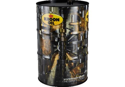 Kroon Oil SP Gear 1081 - Versnellingsbakolie, 60 lt